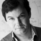 Thomas Piketty Cover