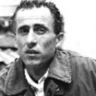 Giuseppe Ferrandino Cover