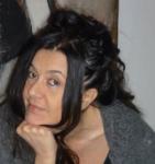 Rosa Mogliasso