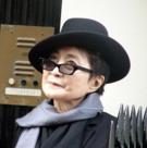 Yoko Ono Cover