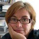 Giulia Orecchia Cover