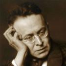 Karl Kraus Cover