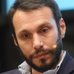 Davide Vecchi