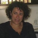 Giorgia Lepore Cover