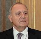 Paolo Savona Cover