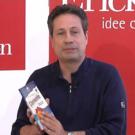 Carlo Scataglini Cover