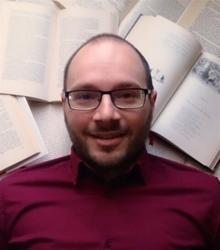 Ebook di Luca Azzolini