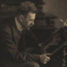 Heinrich Wölfflin Cover