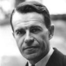 Carlo M. Cipolla Cover
