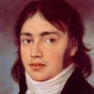 Samuel Coleridge Cover