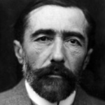 Ebook di Joseph Conrad