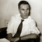 Dino Buzzati Cover