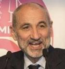 Massimo Gandolfini Cover