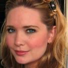 Sarah J. Maas Cover