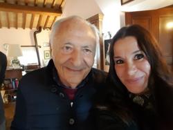 Amalia Mancini