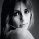 Elisa Amoruso Cover