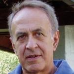 Alberto Oliviero