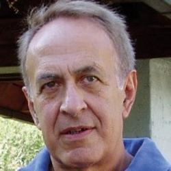 Ebook di Alberto Oliviero