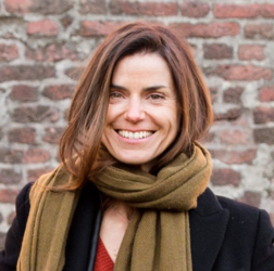 Libri di Chiara Marchelli