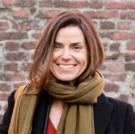 Chiara Marchelli Cover