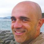 Ebook di Andrea Ferraris