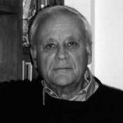 Massimo Galluppi