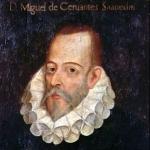 Libri di Miguel De Cervantes