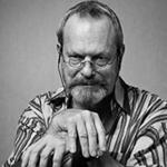 Libri di Terry Gilliam