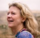 Deborah Moggach Cover