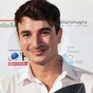 Giuseppe Borello Cover