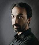 Marco Martani Cover
