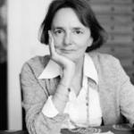 Anne Philipe