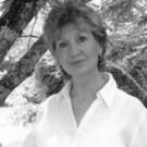 Kathleen Grissom Cover