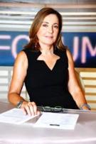 Barbara Palombelli Cover