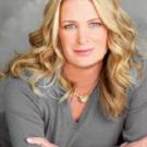 Kristin Hannah Cover
