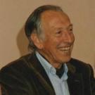 Vincenzo Celano Cover