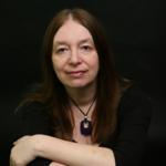 Ebook di Alison Weir