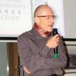 Ebook di Alberto Cristofori