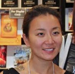 Libri di Marie Lu