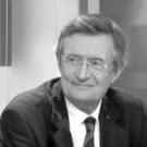 Claude Quétel Cover