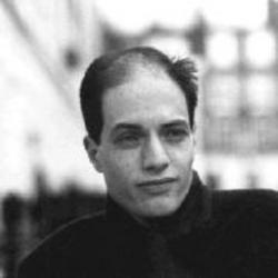 Libri di Alain De Botton