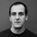 Ebook di Alessandro Garigliano