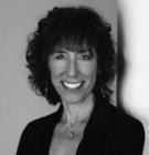 Barbara A. Shapiro Cover