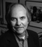 Gérard Thomas Cover
