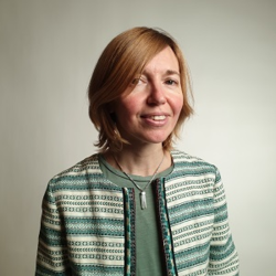 Teresa Radice