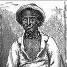 Solomon Northup Cover