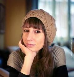 Ebook di Laura Imai Messina