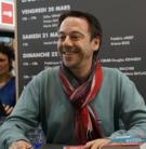 Michel Bussi Cover