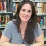 Libri di Amy Harmon