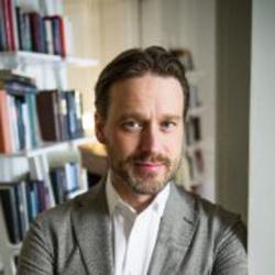 Libri di Dan t. Sehlberg